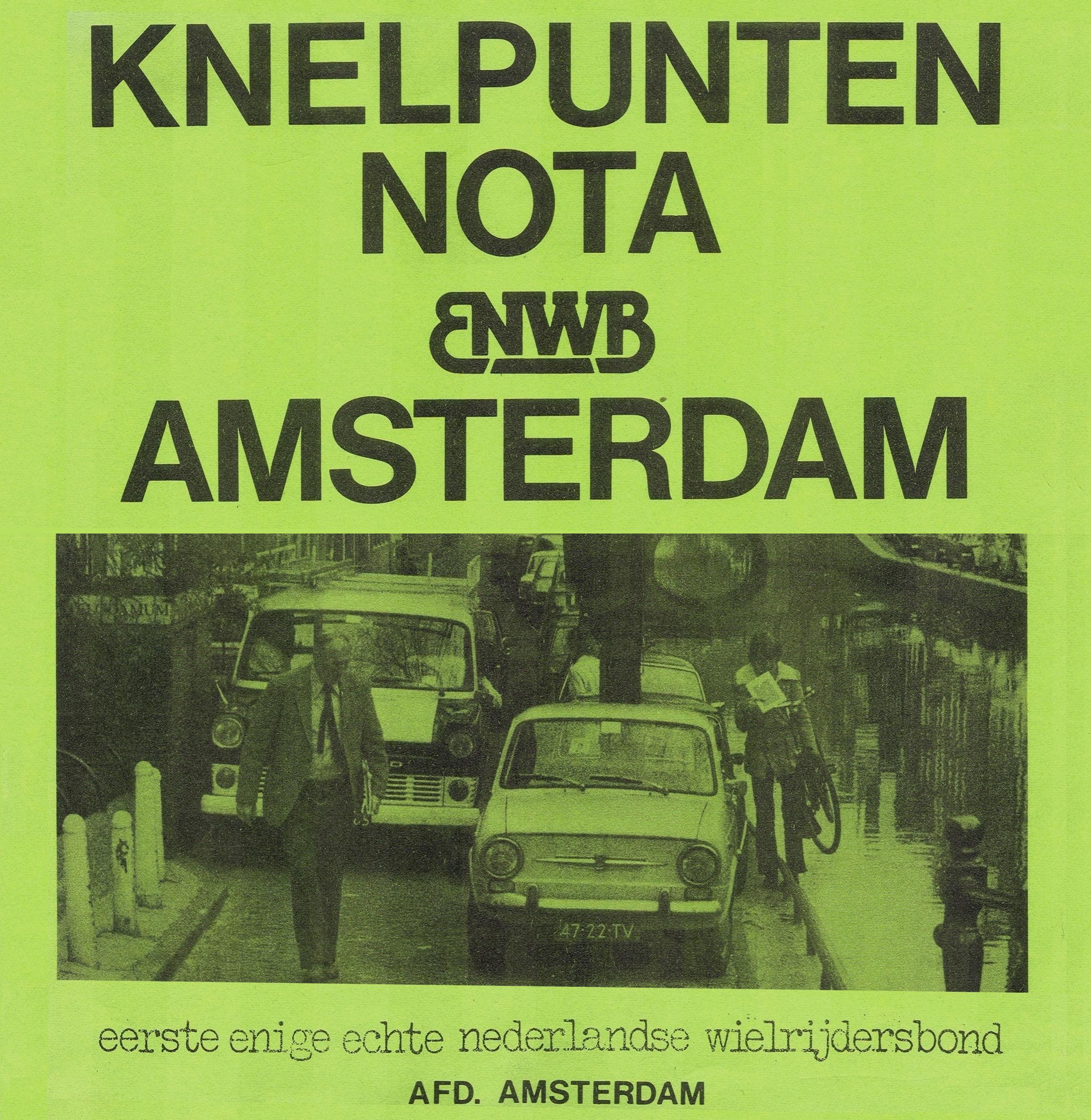 5.-Knelpuntennota-1977-voorkant-bijgesneden